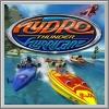Erfolge zu Hydro Thunder Hurricane