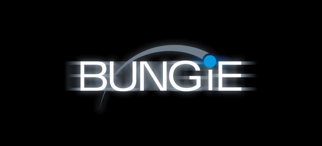 Bungie (Unternehmen) von Activison
