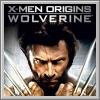 Komplettlösungen zu X-Men Origins: Wolverine