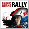 Komplettlösungen zu Richard Burns Rally