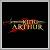 Komplettlösungen zu King Arthur - The Role-playing Wargame