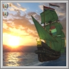 Komplettlösungen zu Age of Pirates: Caribbean Tales