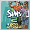 Komplettlösungen zu Die Sims 2: Gute Reise