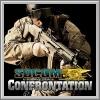 Erfolge zu SOCOM: Confrontation