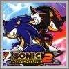 Komplettlösungen zu Sonic Adventure 2