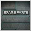 Erfolge zu Spare Parts