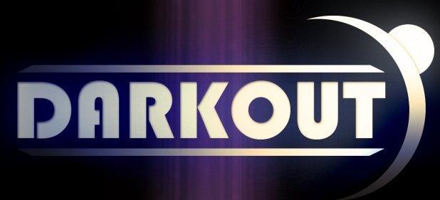 Darkout (Simulation) von