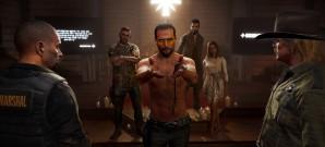 Vier Videos sollen auf Far Cry 5 einstimmen