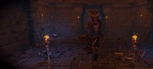 Lieber mit Karopapier als im virtuellen Dungeon