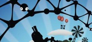 Screenshot zu Download von World of Goo