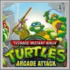 Komplettlösungen zu Teenage Mutant Ninja Turtles: Arcade Attack