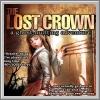 Komplettlösungen zu The Lost Crown: A Ghosthunting Adventure