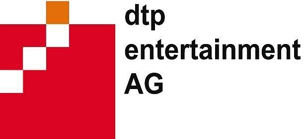 dtp entertainment (Unternehmen) von