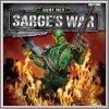 Komplettlösungen zu Army Men: Sarge's War