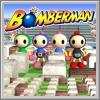 Komplettlösungen zu Bomberman DS