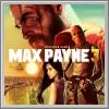 Erfolge zu Max Payne 3