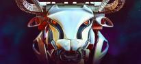 Polybius: Arcade-Shooter für PS4 und PSVR verkauft sich schlecht