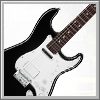 Fender Squier Stratocaster  für PlayStation3