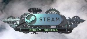 Welche frisch veröffentlichten Spiele machen Lust auf mehr?