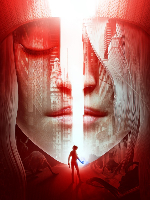 Alle Infos zu Secret World Legends (PC)