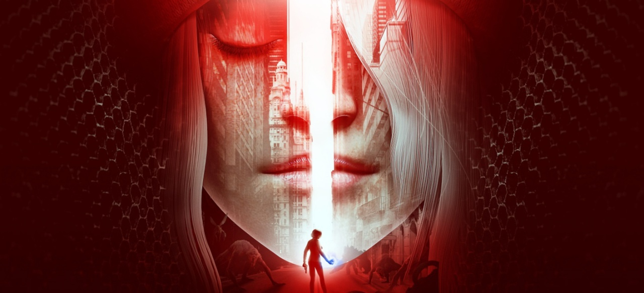The Secret World (Rollenspiel) von Electronic Arts