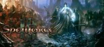 SpellForce 3: Die Orks im Trailer