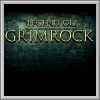 Komplettl�sungen zu Legend of Grimrock