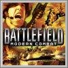 Komplettlösungen zu Battlefield 2: Modern Combat