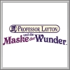 Komplettlösungen zu Professor Layton und die Maske der Wunder