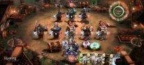 Fable Fortune: Sammelkarten-Duelle starten diese Woche auf PC und Xbox One