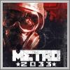 Erfolge zu Metro 2033