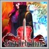 Erfolge zu Last Rebellion