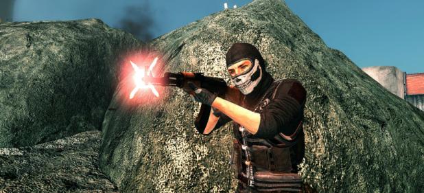Rekoil (Shooter) von 505 Games