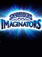 Alle Infos zu Skylanders: Imaginators (PlayStation4,XboxOne)