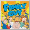 Komplettlösungen zu Family Guy