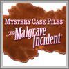 Komplettl�sungen zu Mystery Case Files: Der Fall Malgrave