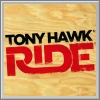 Komplettl�sungen zu Tony Hawk: Ride