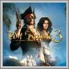 Erfolge zu Port Royale 3