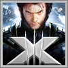 Erfolge zu X-Men 3: The Official Game