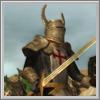 Lionheart: Kings' Crusade für PC-CDROM