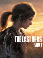 Alle Infos zu The Last of Us (PlayStation4)