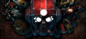 Screenshot zu Download von Miner Wars 2081