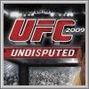 Erfolge zu UFC Undisputed 2009