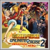Komplettlösungen zu One Piece: Unlimited Cruise 2 - Das Erwachen eines Helden