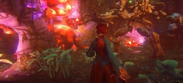 EverQuest Next (Rollenspiel) von Daybreak Games