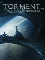 Alle Infos zu Torment: Tides of Numenera (XboxOne)