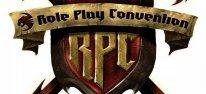 Role Play Convention: 2016: Am kommenden Wochenende in K�ln, u.a. mit Final Fantasy 15, Die Zwerge und Elex