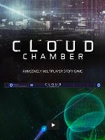 Alle Infos zu Cloud Chamber (PC)