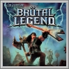 Brtal Legend f&uuml;r PC-CDROM