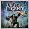 Erfolge zu Brütal Legend